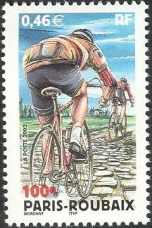 100th-Paris-Roubaix.jpg