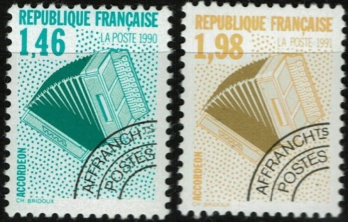 05-France-2233-and-2274---1990-91.jpg