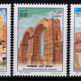 Algeria-1468-70-2009-Archaeological-Sites