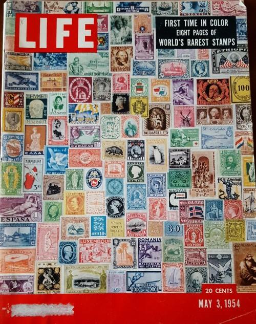01-Life-Cover.jpg