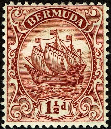 Bermuda-84.jpg