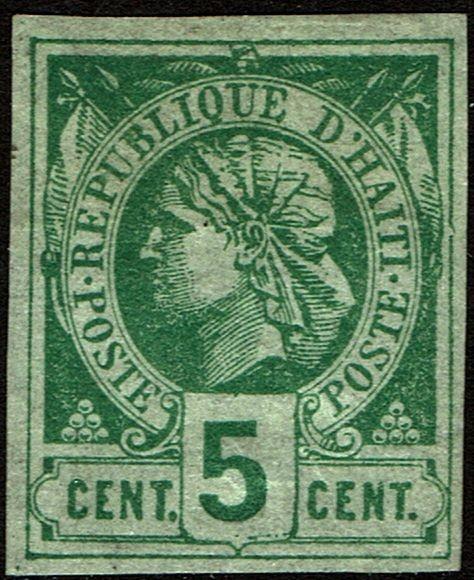 Haiti-4.jpg