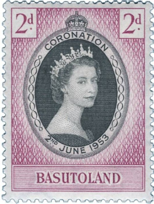 Queen-Elizabeth-Basutoland-1953-Coronation-Issue.jpg