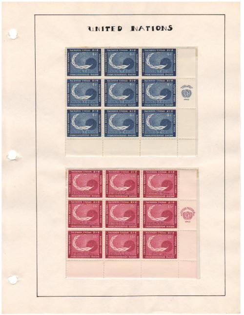 Kilham-UN-NY-1962-space-IB9.jpg