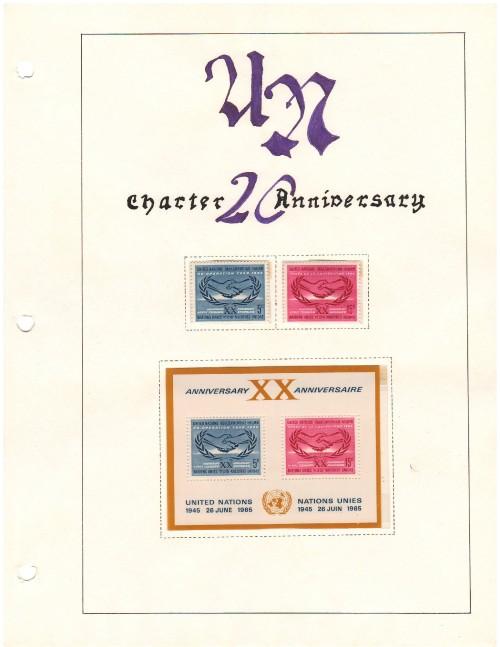 Kilham-UN-NY-20th-Anniversary.jpg