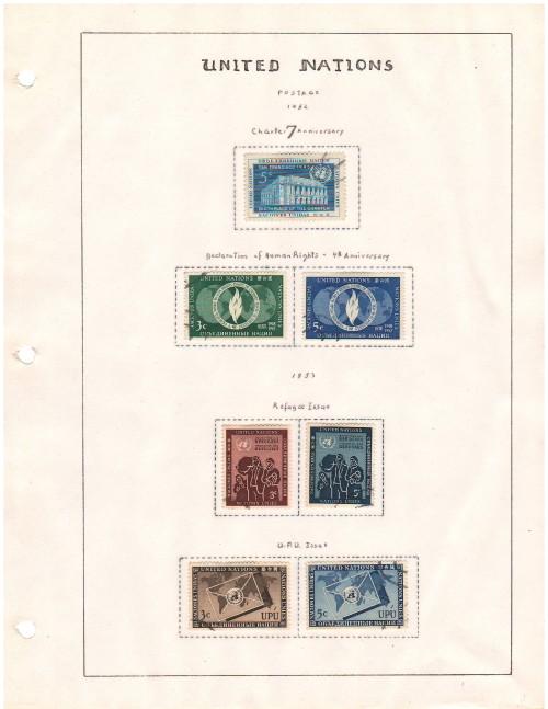 Kilham-UN-NY-page-1-used.jpg