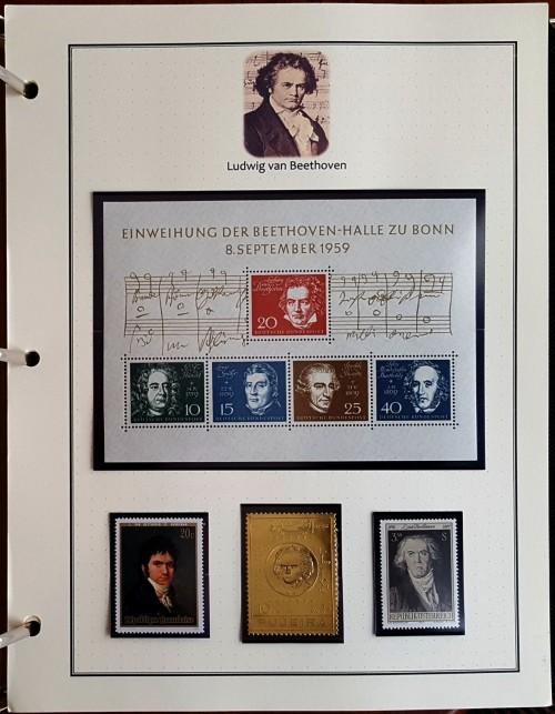 Beethoven-Page-1.jpg