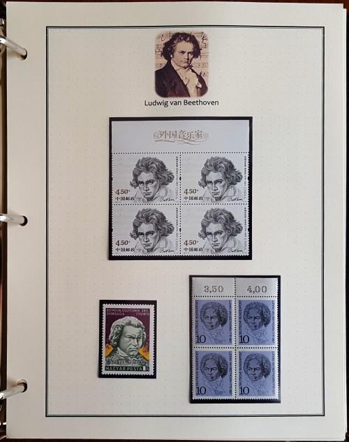 Beethoven-Page-2.jpg