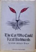 The_Cat_Who_Could_Read_Backwards_cover.jpg