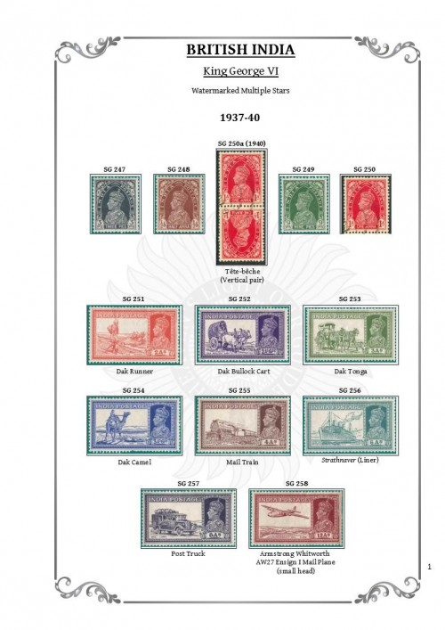 India_KGVI_1937-40-with-stamps.jpg