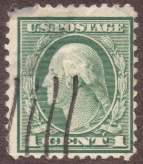 USA-Stamp-0498u.jpg