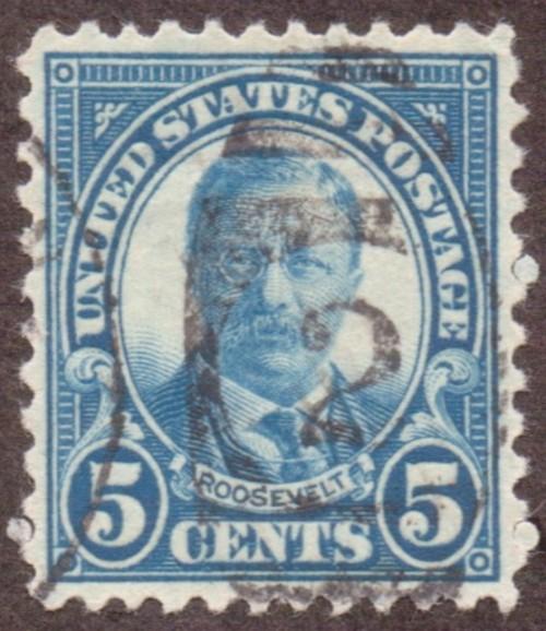 USA-Stamp-0637u.jpg