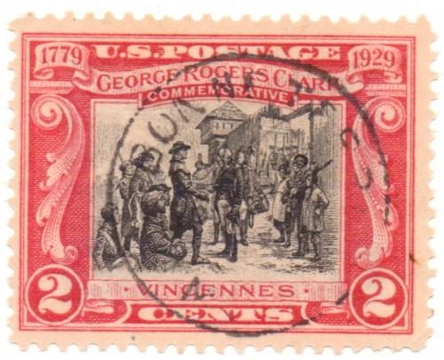 USA-Stamp-0651u.jpg