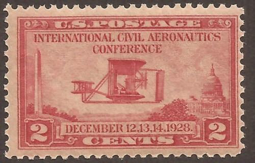 USA-stamp-0649m.jpg