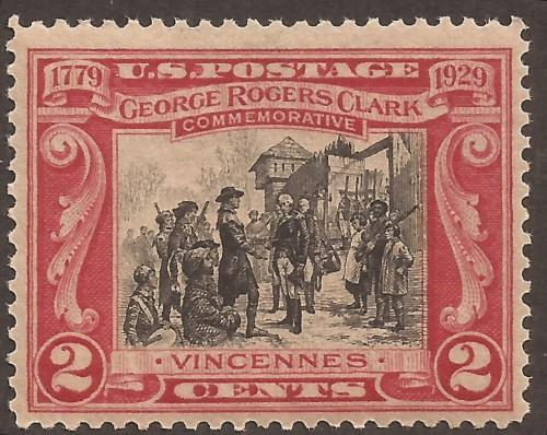 USA-stamp-0651m.jpg