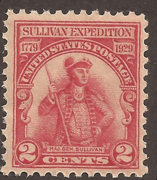 USA-stamp-0657m.jpg