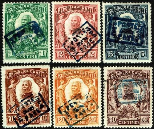 Haiti-102-107-1904.jpg