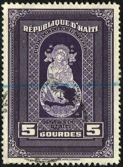 Haiti-348-1942.jpg