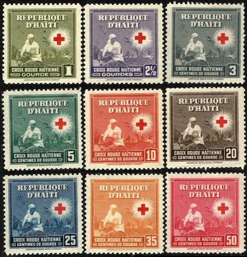 Haiti-361-69-1945.jpg
