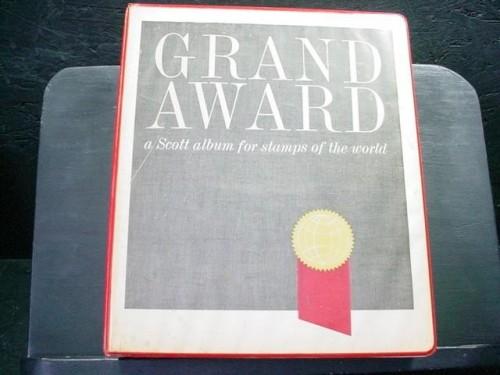 scott-grand-award-album-45.jpg