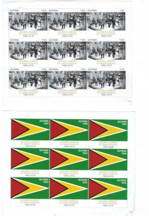 new-guyanese-stamps.jpg