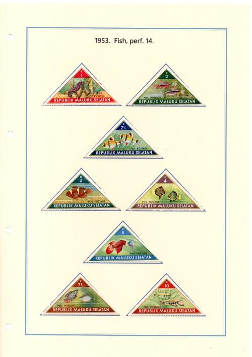 south-molucca-5.jpg