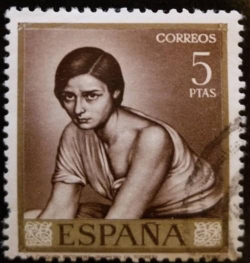 spainish-stamp.jpg