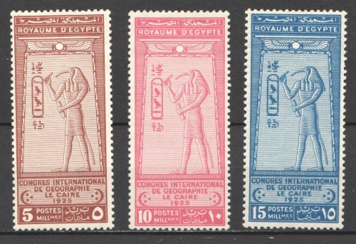 Egypt-1925-Thoth.jpg