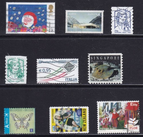 World-wide-non-soakable-stamps.jpg