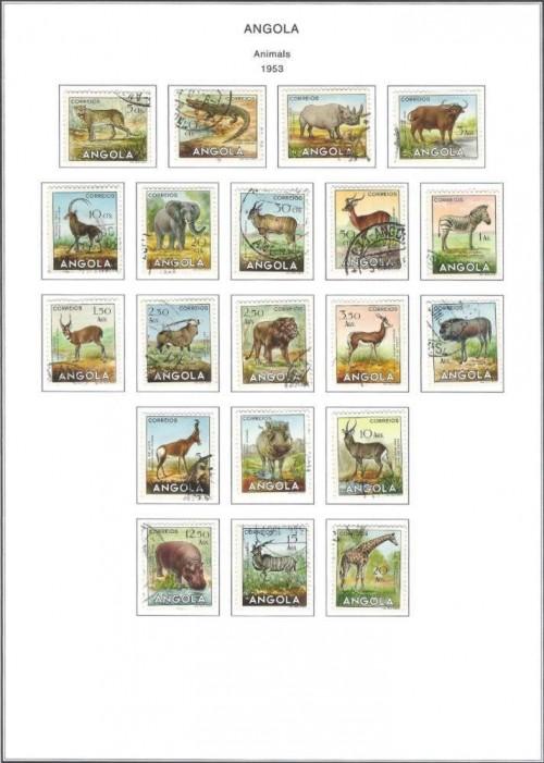 angola-animal-stamps-1953.jpg