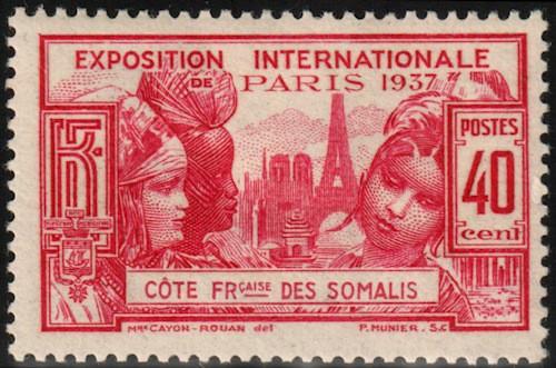 somalicoast-1937-parisexpo-02.jpg