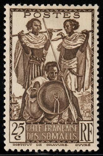 somalicoast-1938-01.jpg