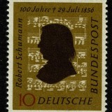 Germany-Schum-1956-743