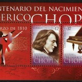Uruguay-Chopin-2010-2298
