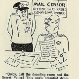 russian-censor