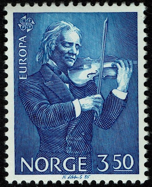 Norway-Ole-Bull-1985-862.jpg