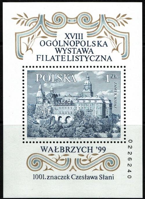 Poland-3476-Slania-1000th-1999.jpg