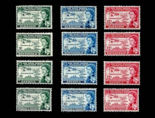 west-indies-federation-issue-1958-1.jpg