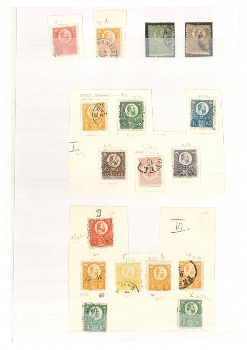 First-Stamps-Hongary.jpg