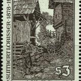 06-Austria-1077---1978