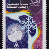 Algeria-1455-2009-Polar-Region-Protection