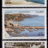 Algeria-1477-79-2009-Fishing-Ports