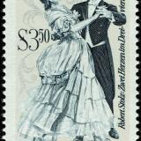 Austria-876-1970