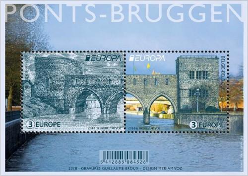 Europa-2018--Bridges.jpg