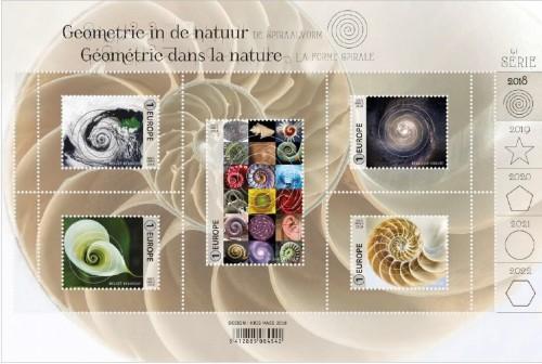 Geometrics-in-Nature-1--Spirals.jpg