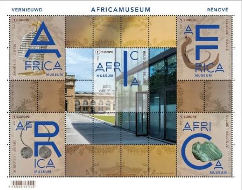 Renovation-of-Africa-Museum-Tervuren.jpg