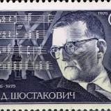 Russia-Scott-Nr-4486-1976