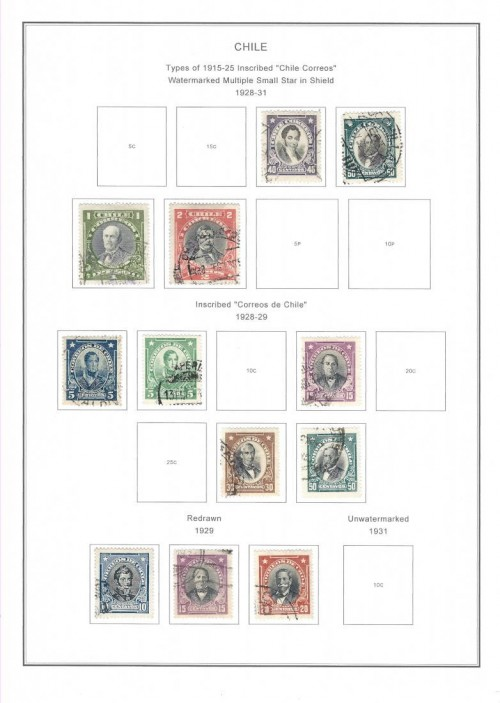 chile-stamps-page-early-20th-century-pg-2.jpg