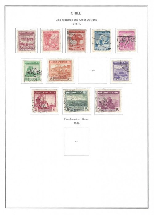 chile-stamps-page-early-20th-century-pg-3.jpg