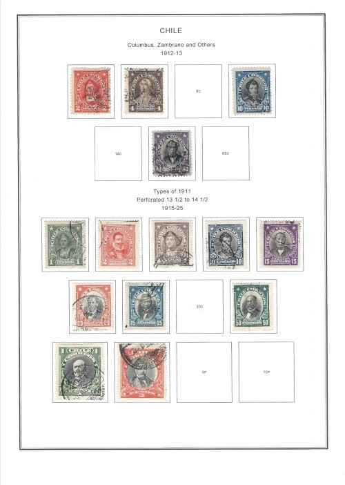 chile-stamps-page-early-20th-century.jpg